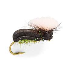 Rosenbauer Parachute Beetle
