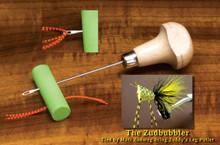 Zuddy's Leg Puller