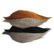 Whiting Farms Introductory Neck Hackle Pack