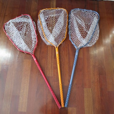 Rising Fly Fishing Tools Aluminum Net
