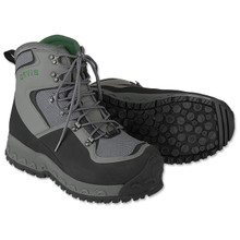 Orvis Access Wading Boot w/ Vibram Soles