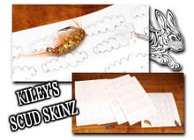 Kiley's Scud Skinz