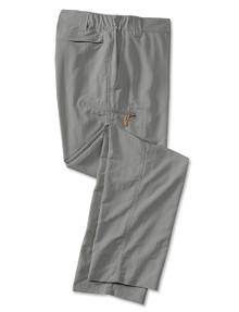 Orvis Jackson Quick-Dry Pants- Gunsmoke
