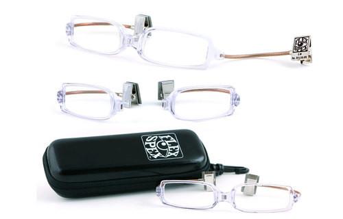 55c91c04bb26 Vision Aids   Reading Glasses   FREE STANDARD SHIPPING   Flex Spex ...