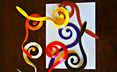 Kiley's Slow Rolla (SR) Tails