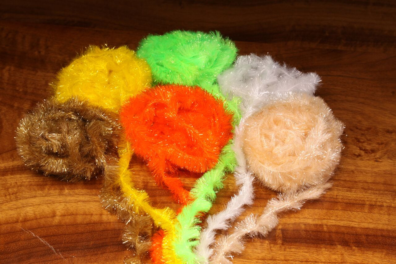 AfterGlow Chenille NEW FREE SHIPPING