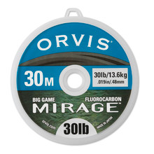 Orvis Mirage Tippet Material- IGFA