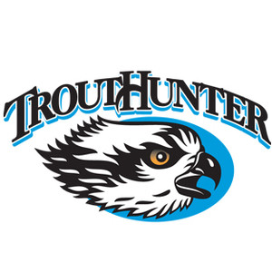 Trouthunter Leaders