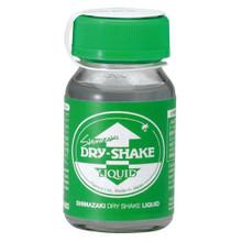 TMC Shimazaki Dry Shake Liquid