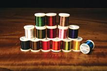 Danville Thread Company 4 Strand Rayon Floss