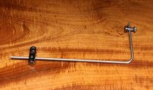Stonfo Bobbin Rest for Fly Tying Vises