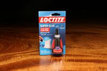 Loctite Ultra Liquid Control