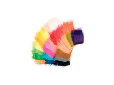Rainy's Craft Fur