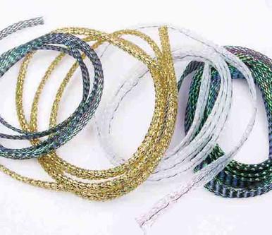 Wapsi Flexi Cord Light Body Material