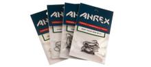 AHREX HR482
