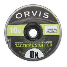 Orvis Tactical Sighter
