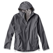 Orvis Ultralight Storm Jacket- Men's