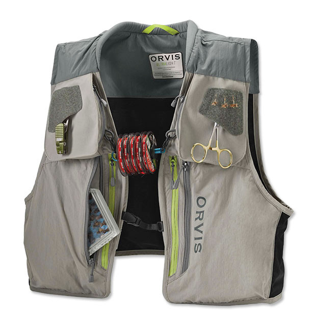 c4190ca739 Orvis Fly Fishing Vests   FREE STANDARD US SHIPPING   Orvis ...