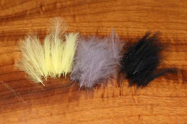 Spirit River UV2 Select CDC