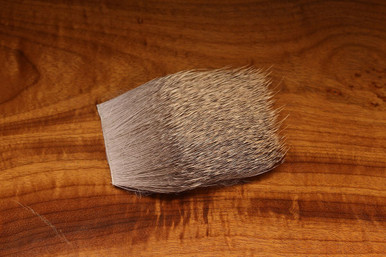 Spirit River UV2 Coastal Deer Hair (Natural)
