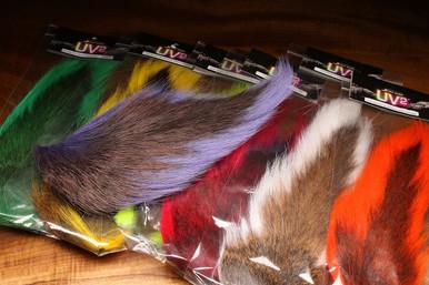Spirit River UV2 Select Bucktail