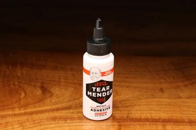 Tear Mender Adhesive
