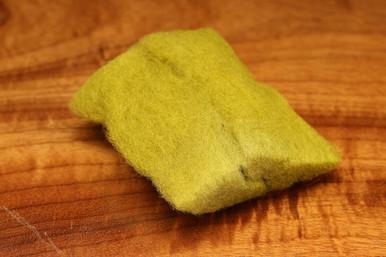 Spirit River UV2 Sculpin Wool