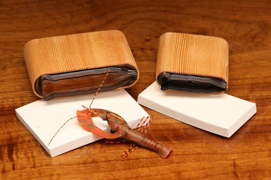 River Road Creations Crawfish Body Cutter