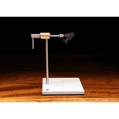 Peak LIRS Large Iron Retension System Pedestal Base Model (Series 1 Pedestal)