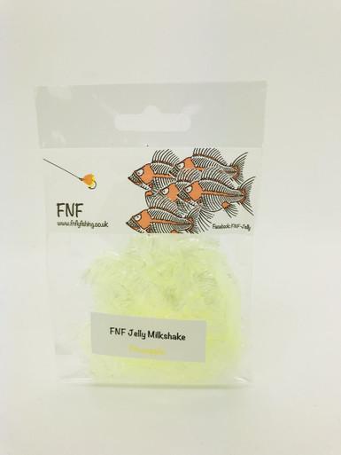 FNF Jelly Milkshake