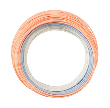 Orvis Pro Tropic Fly Line- Smooth