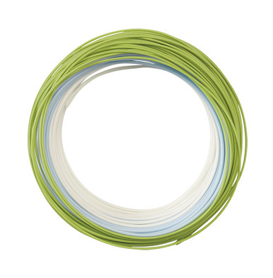 Orvis Pro All Rounder Fly Line- Textured