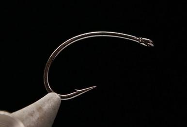 Kona UCK Universal Caddis Klink Fly Tying Hook