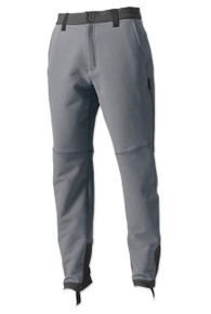 Orvis Men's Pro Underwader Pants