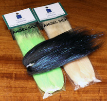 Fishient Just Add H2O Angel Silk