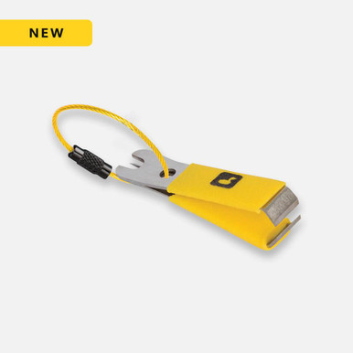 Loon Outdoors Classic Nippers w/ Comfy Grip