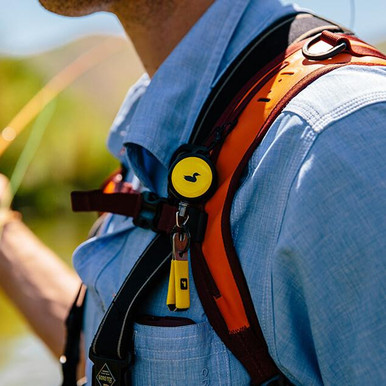 Loon Outdoors Rogue Zinger