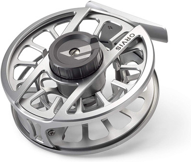 Orvis Hydros Large Arbor Fly Reel- NEW For 2020