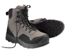 Orvis Clearwater Wading Boot- Women's (Rubber)