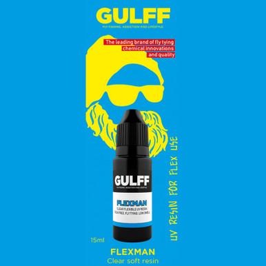 Gulff Flexman