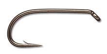 Daiichi 1550 Standard Wet Nymph Hook