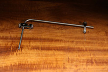 Stonfo Parachute Attachment for Fly Tying Vises