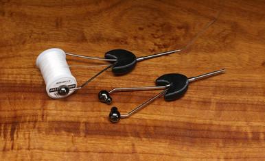 Hareline Tungsten Carbide Tubed Fly Tying Bobbin