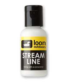 Loon Outdoors Stream Line Treatment