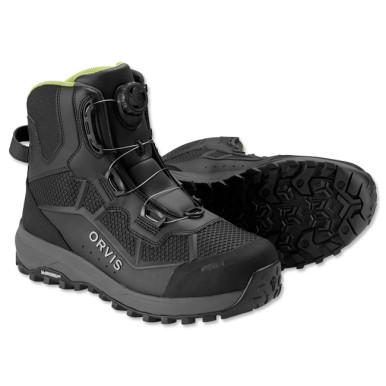 Orvis Pro Boa Wading Boot