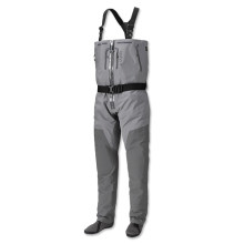 Orvis Pro Zipper Fishing Waders