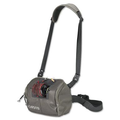 Orvis Chest/Hip Pack