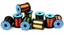 Uni Soft Fly Tying Wire