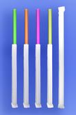 paper-wrapped-long-neon-jumbo-straws