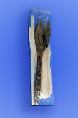 wrapped-cutlery-kit-black-spork-straw-napkin